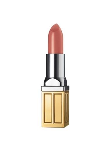Elizabeth Arden Elizabeth Arden Ruj - New Beautiful Color Lip Stick Renkli